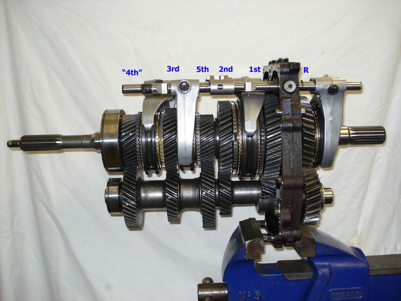 gm wiring diagrams for dummies suzuki savage 650 carburetor diagram chevy chevette engine swap ~ elsavadorla