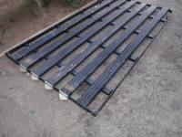 Patriot Roof Rack 90 Series | Land Cruiser Club