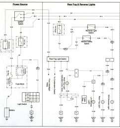 vdj79 wiring diagram outlet wiring u2022 wiring diagrams j squared co prado 150 fuse box [ 1006 x 1023 Pixel ]