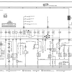 1991 Toyota Land Cruiser Wiring Diagram 2005 Jeep Liberty Ignition Switch 2h Alternator Library