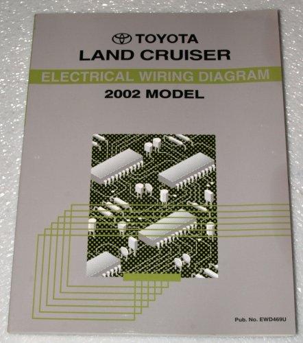 518Fkemo10L?resize=350%2C200 1991 toyota land cruiser electrical wiring diagram (fj80 series fzj80 wiring diagram at reclaimingppi.co