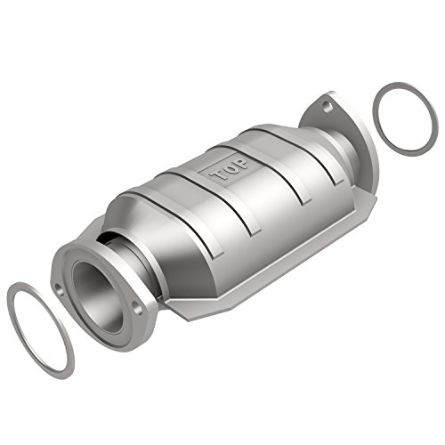 Magnaflow 23622 Large Stainless Steel Direct Fit Catalytic
