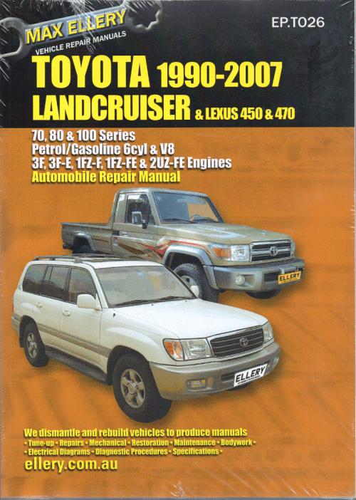 small resolution of 1998 land cruiser v8 engine diagram wiring diagram paper 1998 toyota land cruiser wiring diagram