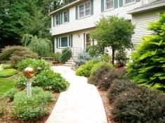 Trumbull CT Landscape Designer