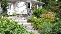 Backyard Retreats - LAND DESIGNS UNLIMITED LLC