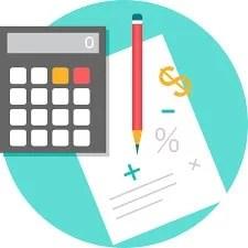 Calculer le prix d'un site E-Commerce