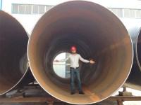 Large Metal Pipe - Acpfoto
