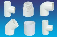 Adhesion Processes of Plastic Pipe Fittings - Landee Pipe ...