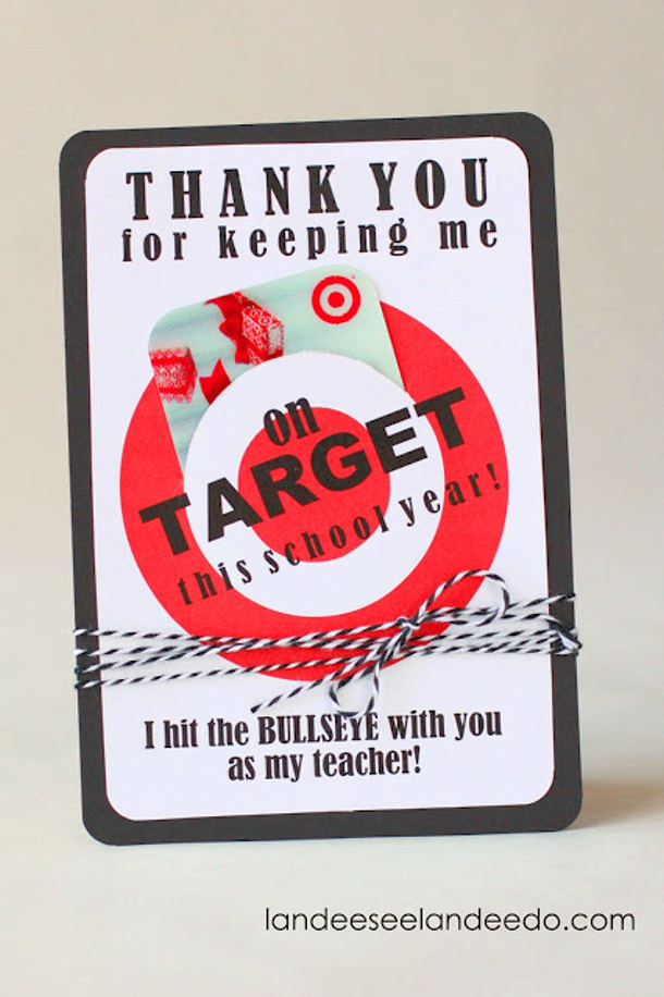Printable+Target+Gift+Card+Holder Landee See Landee Do