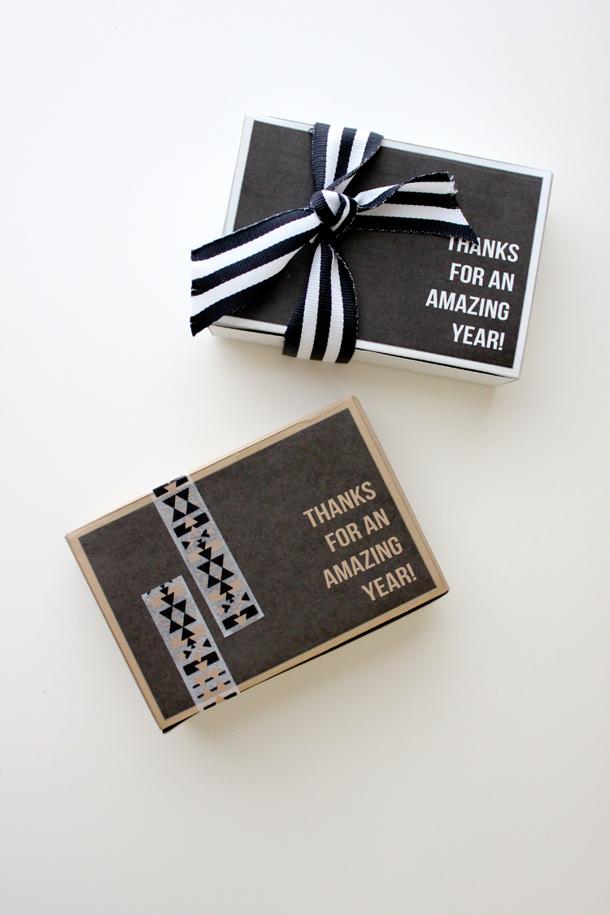 Teacher-Gift-Card-Box-Free-Printable-Delia-Creates