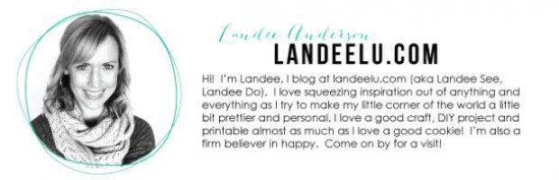 Landee-Contributor-Image