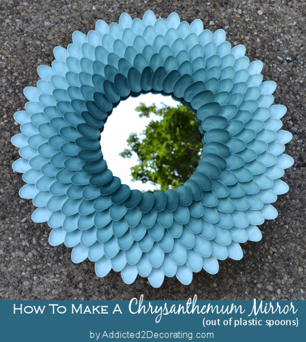 chrysanthemum-mirror2 by addicted 2 decorating for landeelu dot com roundup