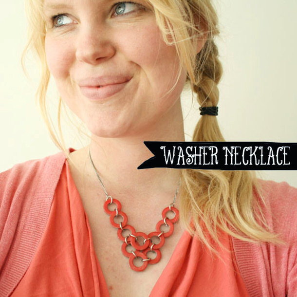 DIY-Washer-necklace by wilma