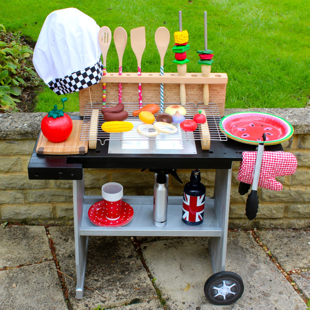 bbq-master-shot kids outdoor play grill kates creative space