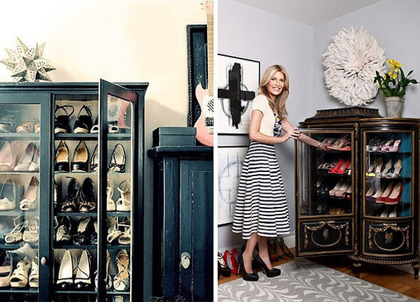 china-cabinet-DIY-shoe-storage