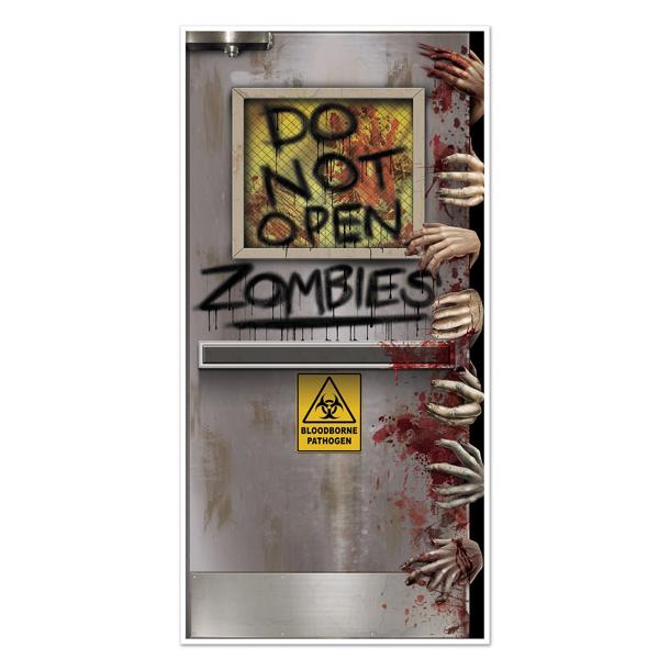 Zombies Amazon