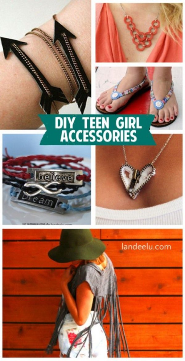 DIY-Teen-Girl-Accessories-526x1024