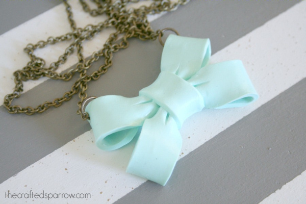 big-bow-necklace- liluna