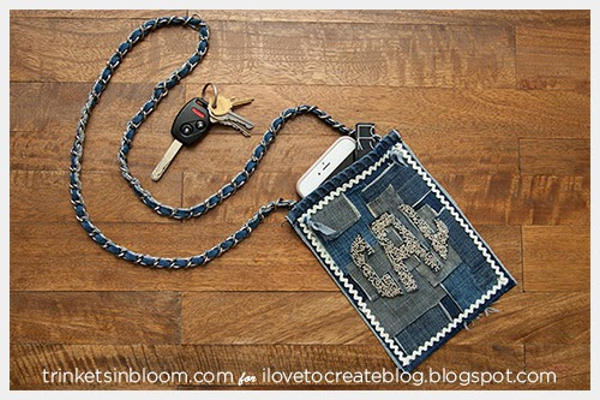 denim-mini-bag-finished i love to create blog