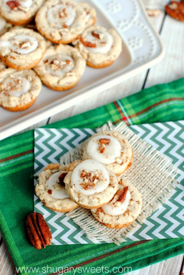 egg-nog-cookies-4-685x1024 shugary sweets