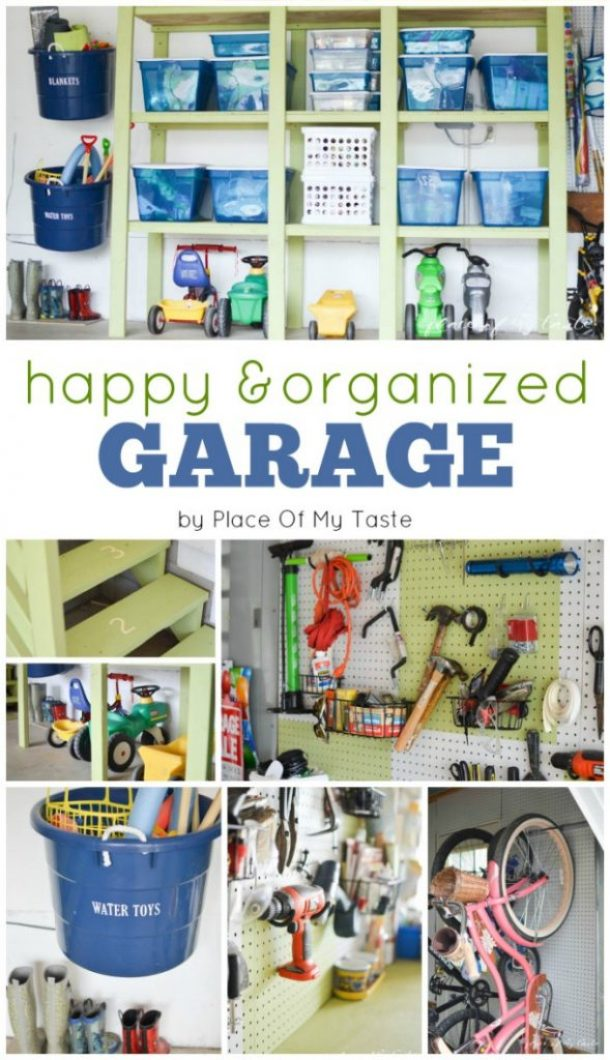 Happy-Organized-Garage-by-Place-Of-My-Taste