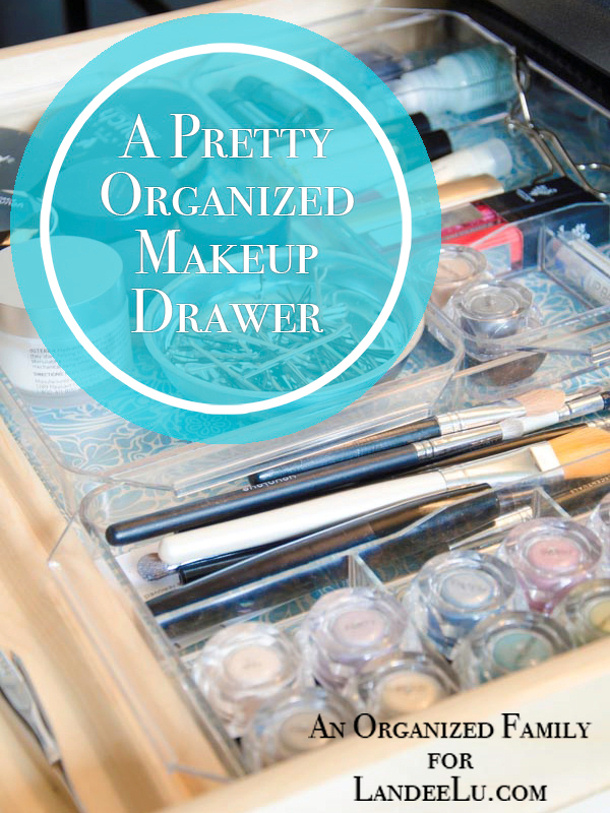 Pretty_Organized_Makeup_Drawer Landeelu
