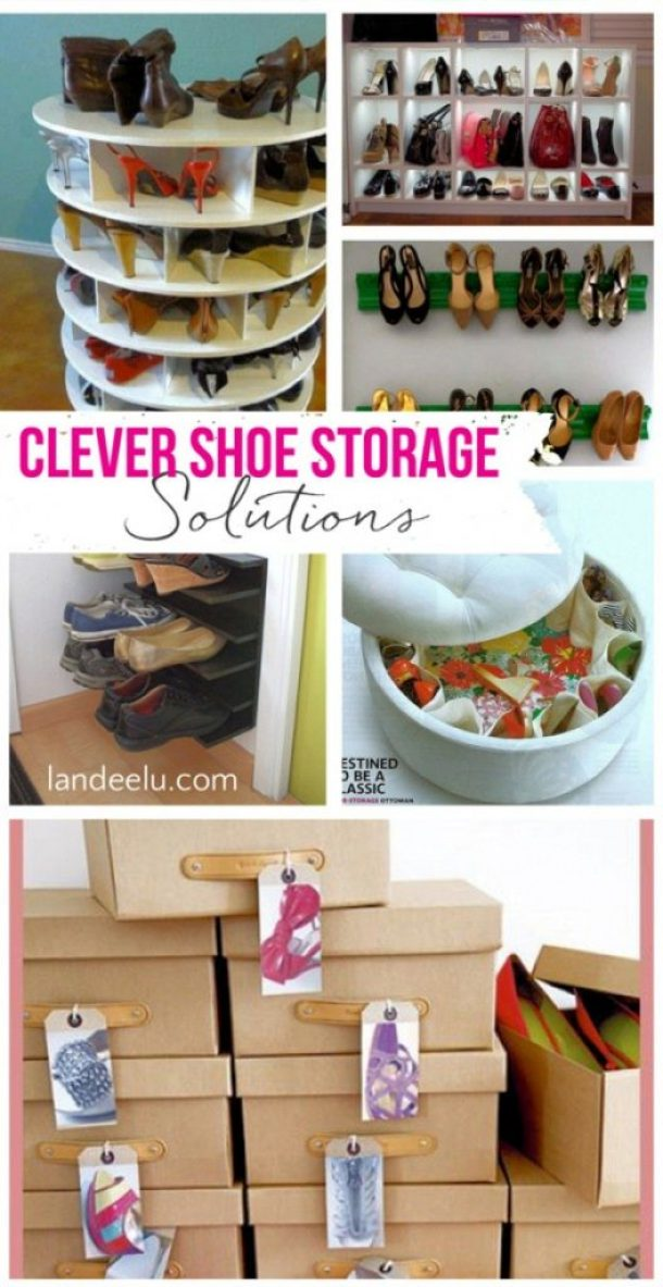 Shoe-Storage-Solutions-528x1024