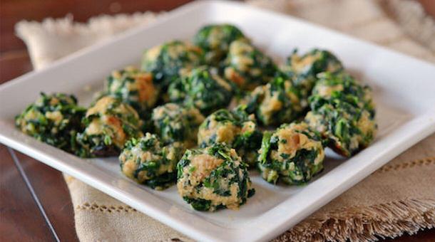 Spinach-Balls1
