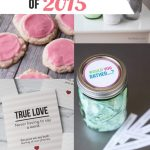 Landee's Top 15 Posts of 2015