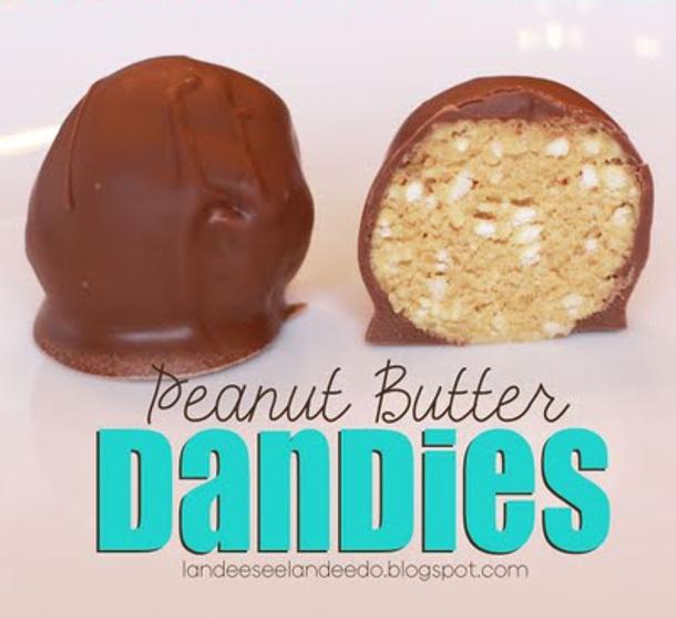 peanut+butter+dandies+title