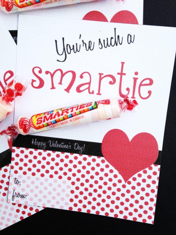 DIY Valentines- smartie-2-580x773