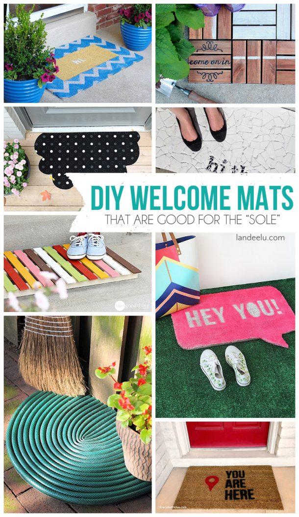kitchen stores denver designer portland oregon diy welcome mats that are good for the