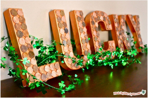 lucky-penny-letters