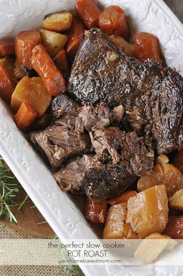 Beef Recipes Your Family Will Love Landeelu Com