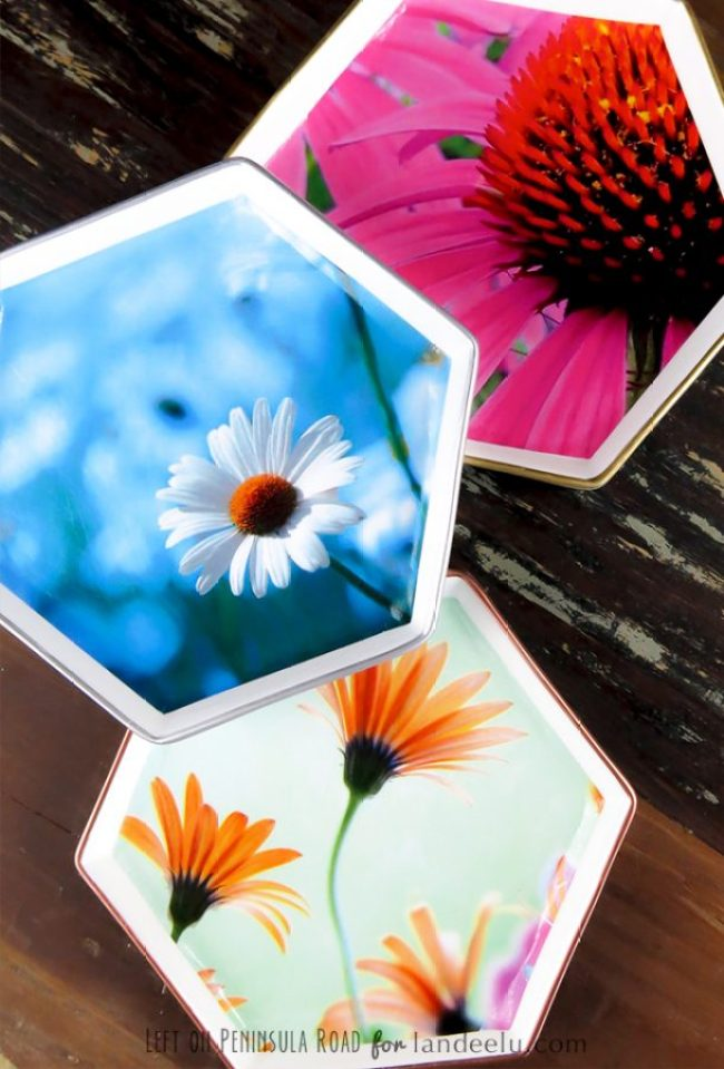 Decoupaged-Floral-Jewelry-Dishes_Left-on-Peninsula-Road_650px