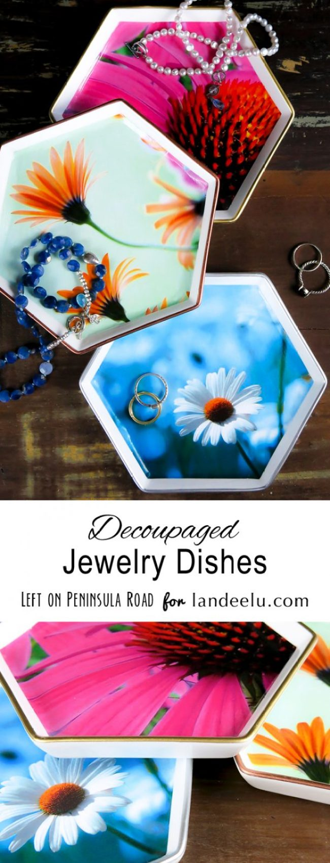 Decoupaged-Jewelry-Dishes_collage_LeftonPeninsulaRoad_650px