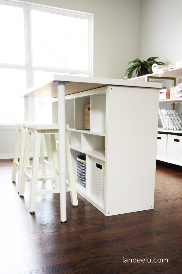 https://i0.wp.com/www.landeeseelandeedo.com/wp-content/uploads/2016/08/Ikea-Hack-Storage-Table.jpg?resize=600%2C900