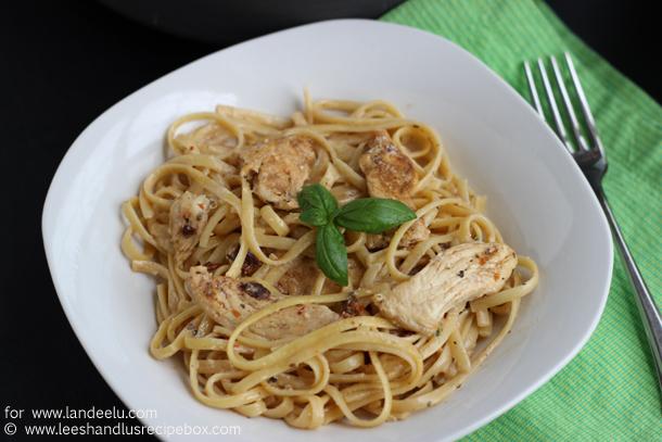 cajun-chicken-pasta-1-landee