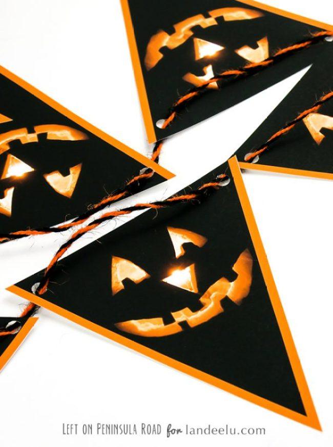 printable-halloween-jack-o-lantern-bunting_650px