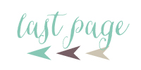 GO BACK TO LAST PAGE