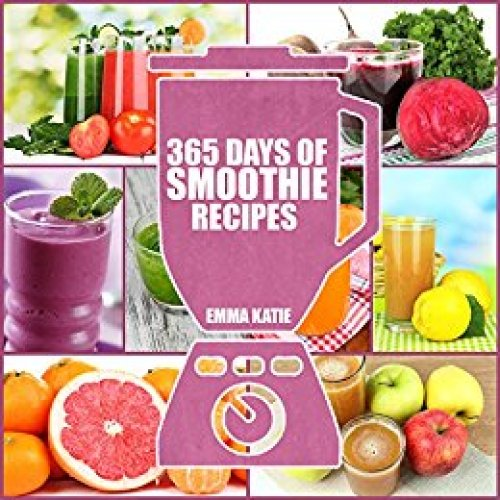 https://i0.wp.com/www.landeeseelandeedo.com/wp-content/uploads/2017/03/365-Days-of-Smoothie-Recipes-by-Emma-Katie.jpg?resize=500%2C500