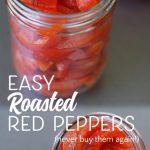 https://i0.wp.com/www.landeeseelandeedo.com/wp-content/uploads/2017/06/Homemade-Roasted-Red-Peppers.jpg?resize=150%2C150
