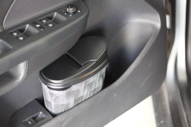 car detailing hacks  tips and tricks