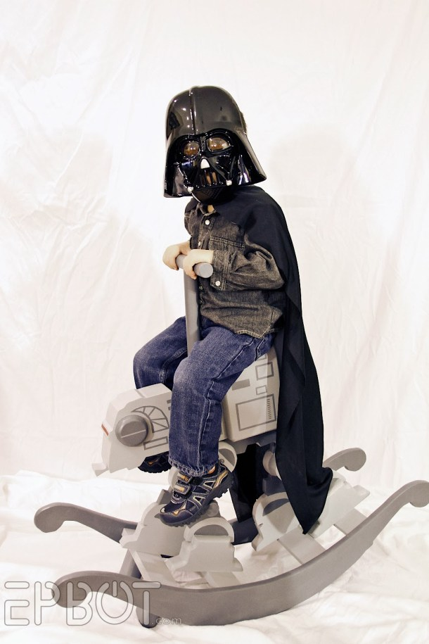 may the 4th be with you star wars party ideas. Black Bedroom Furniture Sets. Home Design Ideas