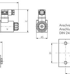 exemplary representation 4 3 way valve [ 1271 x 664 Pixel ]