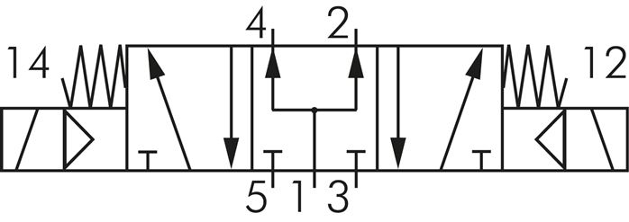 3 5 Mm Plug Schematic 3.5Mm Female Plug Wiring Diagram