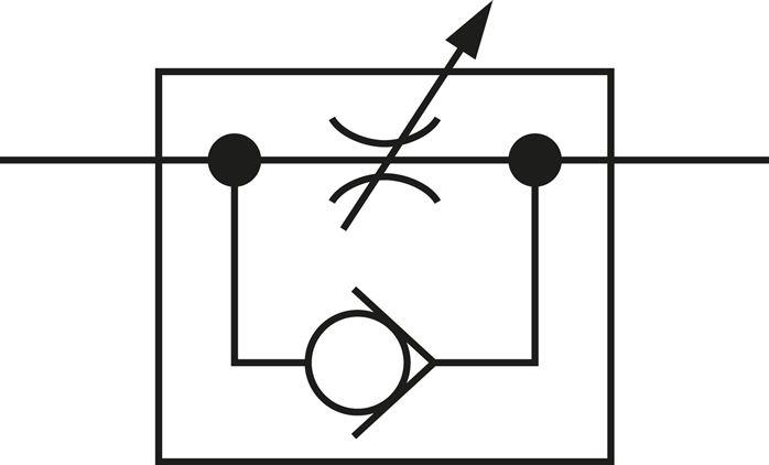 3 Way Control Valves Diagrams 3-Way Plug Diagram Wiring