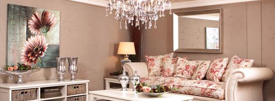 100 Inspiratie de mooiste landelijke meubels online voor