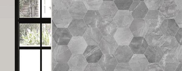 Codicer Pulpis Zinc 25x22