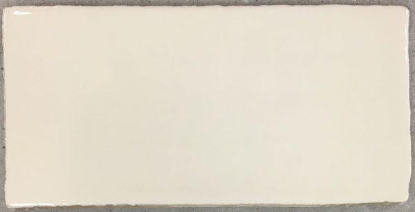 Crackle cream 7.5 × 15